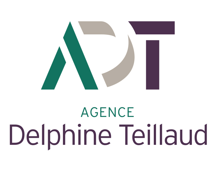 Agence Delphine Teillaud